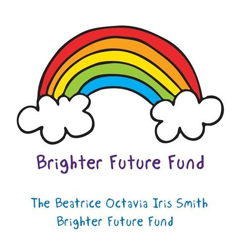 The Beatrice Octavia Iris Smith Brighter Future Fund