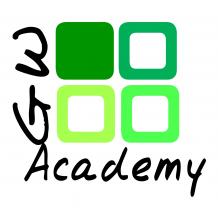 The GW Academy