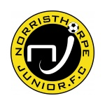 Norristhorpe JFC U8 2014