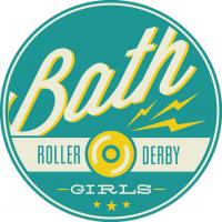 Bath Roller Derby Girls