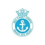 Stafford and Rugeley Sea Cadets