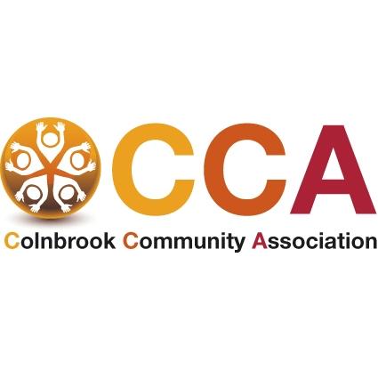 Colnbrook Youth Club