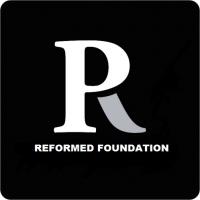Reformed Foundation CIC