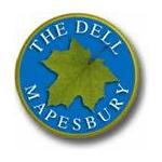 Mapesbury Dell
