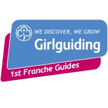 1st Franche Guides