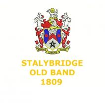 Stalybridge Old Band