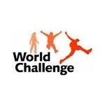 World Challenge Mongolia 2015 - Louise Goldsmith