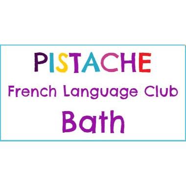 Pistache Language Club - Bath