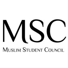 Muslim Student Council: Tanzania 2014 - Zamzam Ziaei
