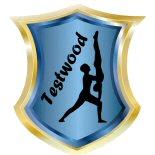 Testwood Gymnastics Club
