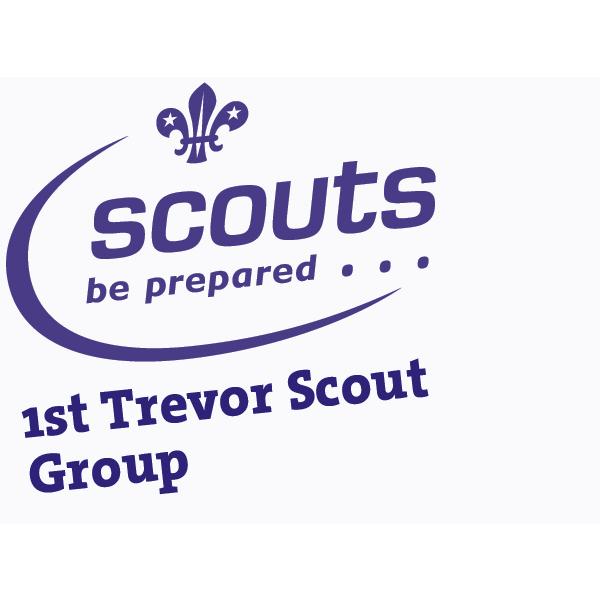 1st Trevor Scout Group