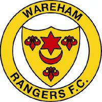 Wareham Rangers YFC Conches Trip