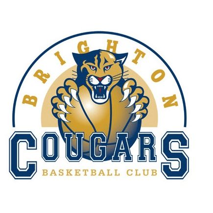 Brighton Cougars Basketball Club