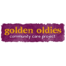 Walworth Golden Oldies Community Care Project