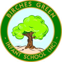 Birches Green Infant School
