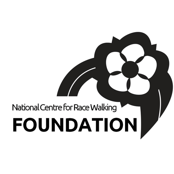 National Centre for Race Walking Foundation