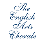 The English Arts Chorale