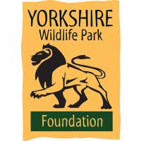 Yorkshire Wildlife Park Foundation