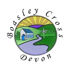 Friends of Boasley Cross Primary School, Okehampton