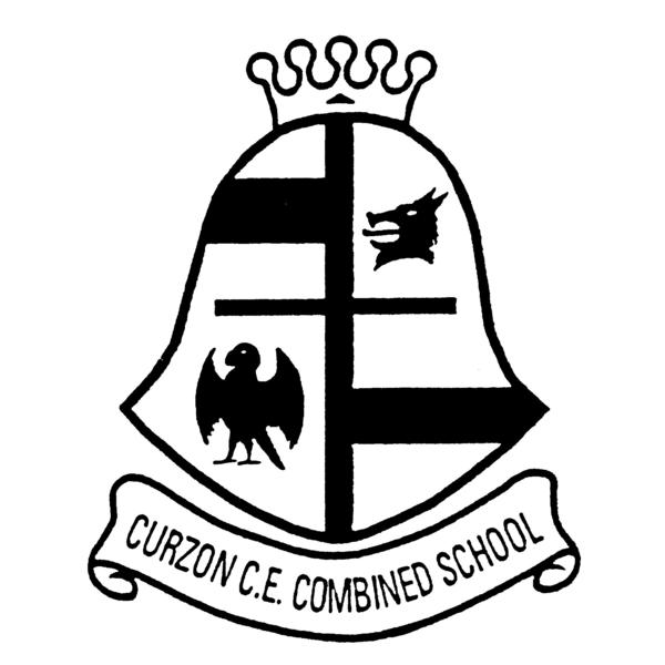 Curzon CE Combined School - Amersham