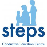 Steps Conductive Education