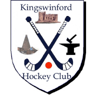 Kingswinford Hockey Club