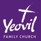 Yeovil Family Church