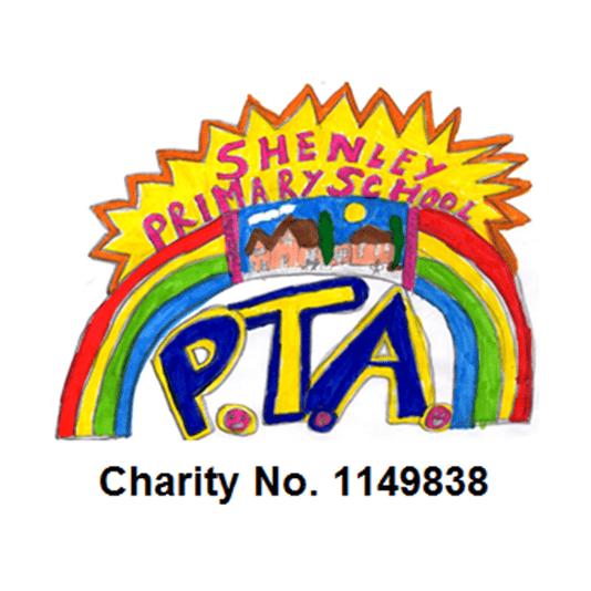 Shenley Primary School PTA - Radlett