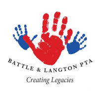 Battle and Langton PTA - East Sussex