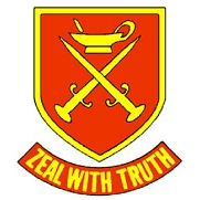 St Paul's CoE School - Winchmore Hill