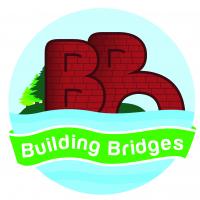 Strathearn Building Bridges