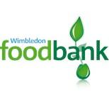 Wimbledon Foodbank