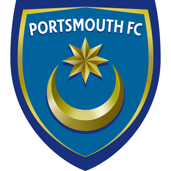 Portsmouth FC Academy