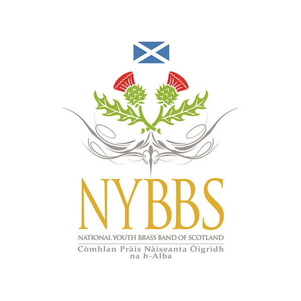 National Youth Brass Band of Scotland