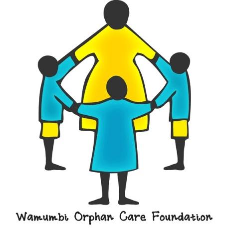 Wamumbi Orphan Care Foundation