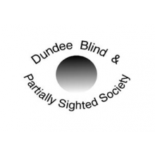 Dundee Blind & Partially Sighted Society