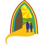 All Saints C of E (Aided) Primary School, Wokingham