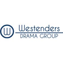 Westenders Drama Group
