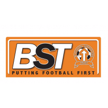 Blackpool Supporters Trust