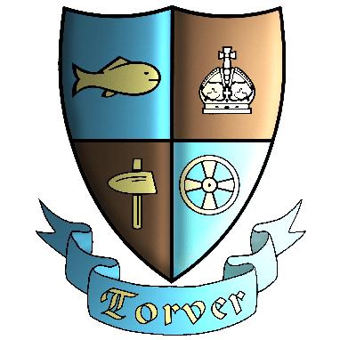 Nobbut Torver Community Fund - Torver