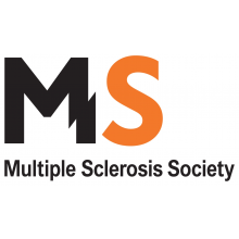 MS Society Vale Royal and West Cheshire