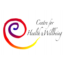 Centre for Health and Well Being - Belfast
