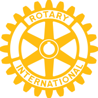 Rotary Club of Reading Matins' Charity