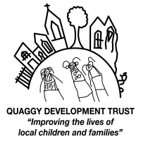 Quaggy Development Trust