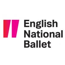 English National Ballet