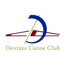 Devizes Canoe Club