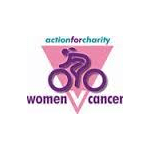 Cycle Africa for Women's Cancer 2015 - Claire Wilson