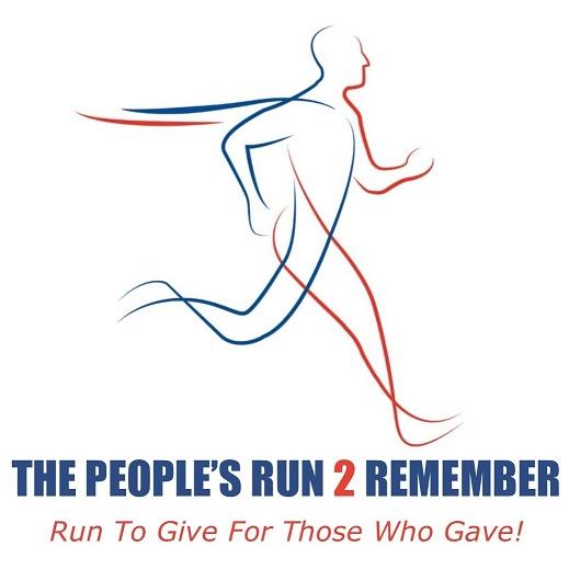 People's Run 2 Remember