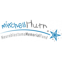 The Mitchell Huth Memorial Fund