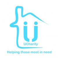 U Charity - Homeless Shelter